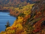 Fall at Lake Superior