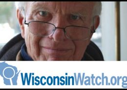WisconsinWatch.org | Tom Warren