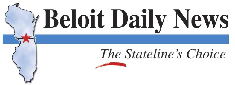 Beloit Daily News